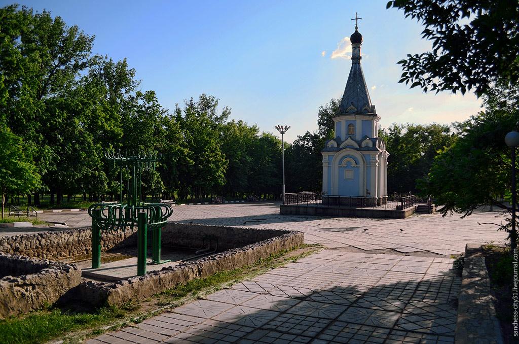 """фонтан """"Каскад"""", Белгород, фото порно"""