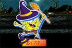 ���� �������� �������� (Spongebob In Halloween)