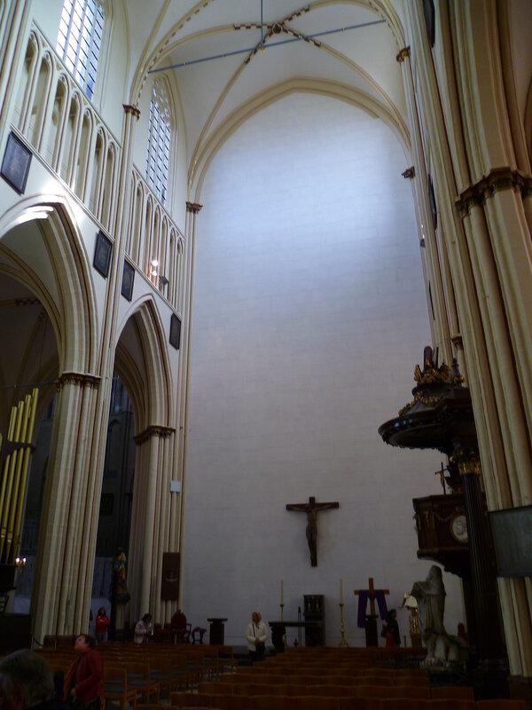 Бельгия, Брюгге (Belgium, Bruges)