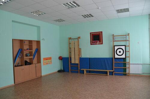 Малый спортивный зал 1.JPG