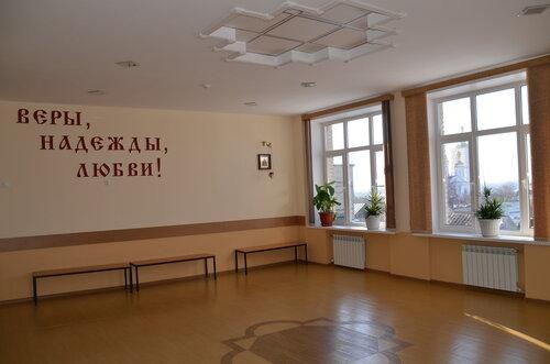 Холл 1.JPG