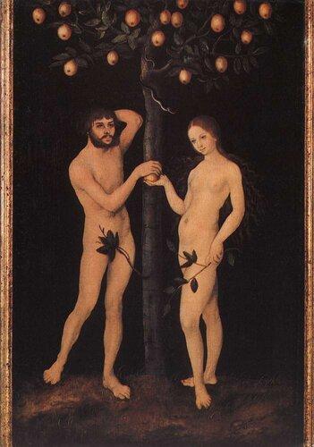 LUCAS-CRANACH-THE-ELDER-ADAM-AND-EVE-2.jpg