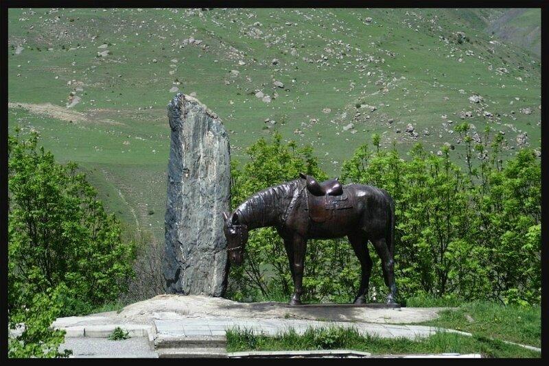 Памятник воинам-куртатинцам, погибшим в ВОВ. (Resize of IMG_2878.JPG)