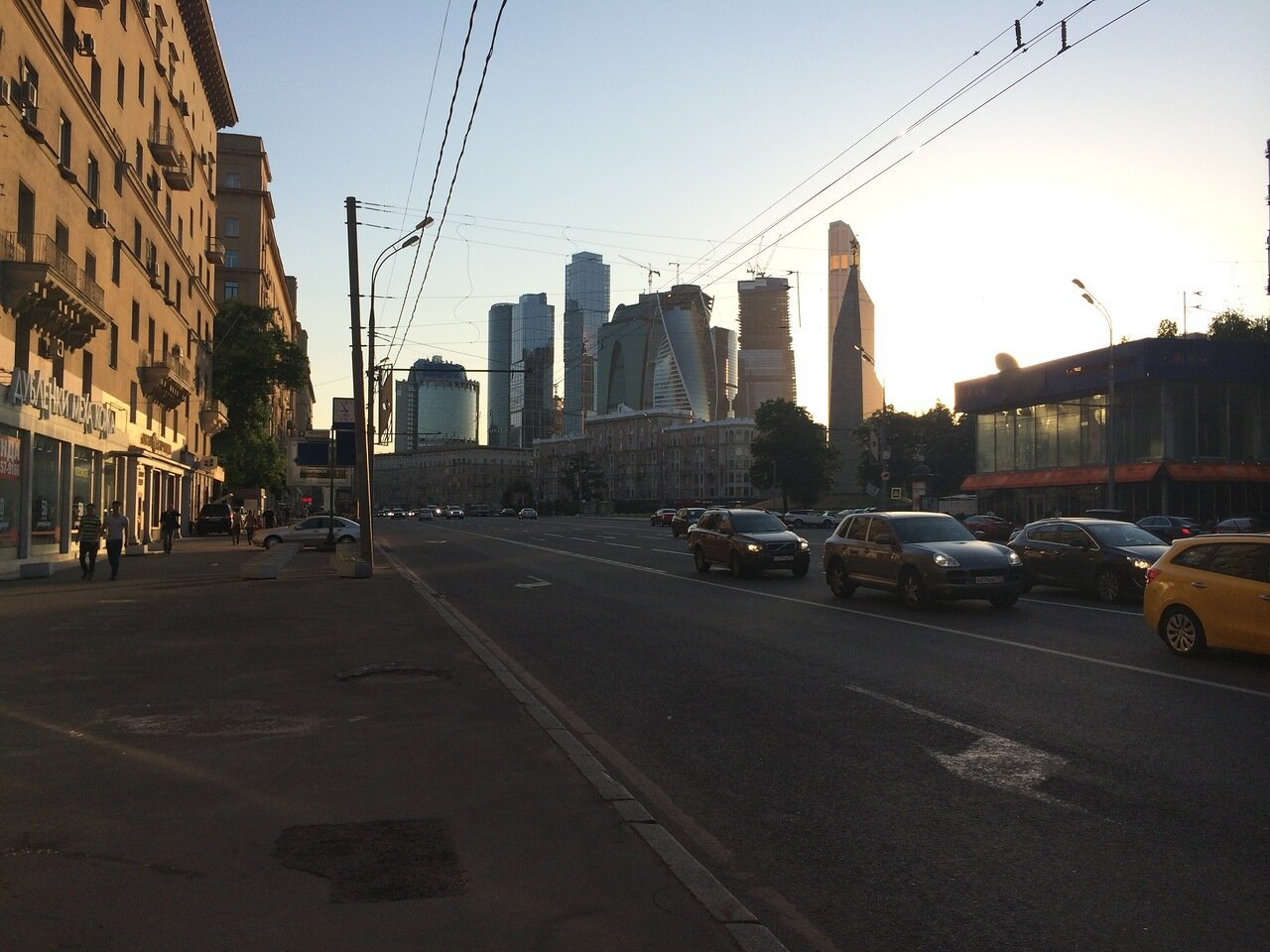 http://img-fotki.yandex.ru/get/9667/82260854.303/0_bf27e_1beb3a40_XXXL.jpg