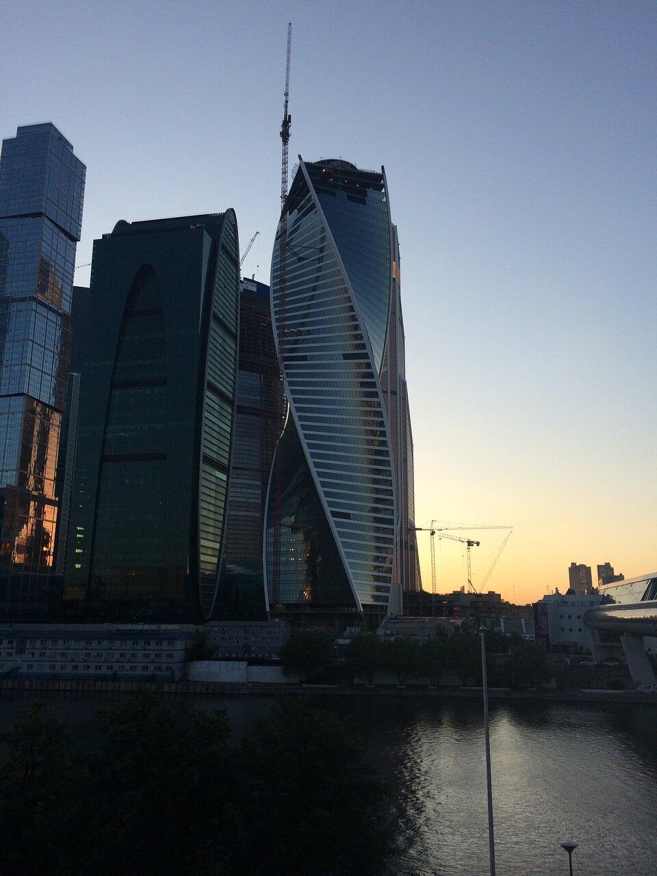 http://img-fotki.yandex.ru/get/9667/82260854.303/0_bf282_1a16f078_XXXL.jpg