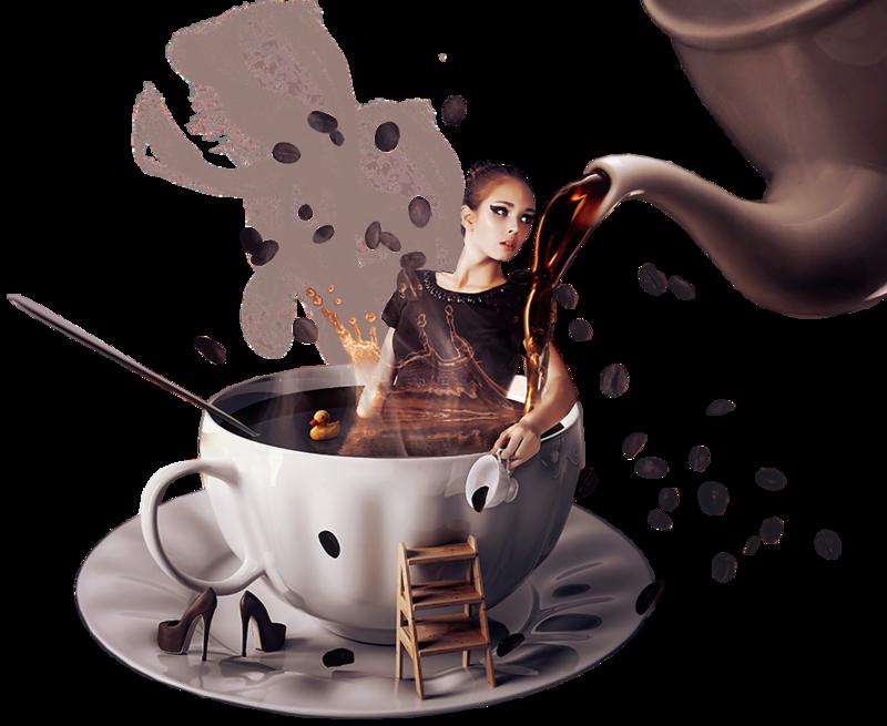 MR_I Love Coffee like....Lhianne..png