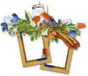 http://img-fotki.yandex.ru/get/9667/97761520.455/0_8dac6_bee77131_L.jpg