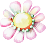 emeto_Ponies and bows_flower 1.png