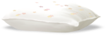 NLD Hello Baby Pillow sh.png