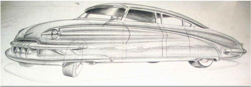 30-40s concept 16.JPG