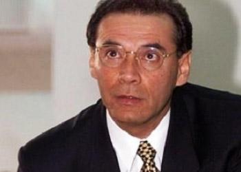 Экс-президента Эквадора приговорили к 12 годам лишения свободы