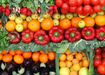 Рост цен на продовольствие вызывает тревогу