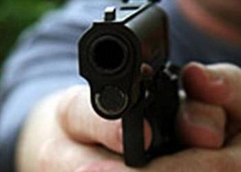 В Кишиневе совершено вооруженное нападение, застрелен инкассатор