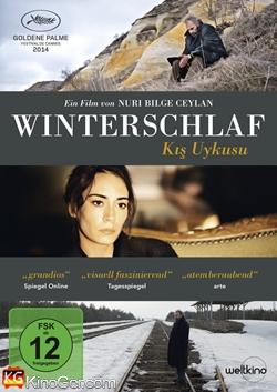 Winterschlaf (2014)