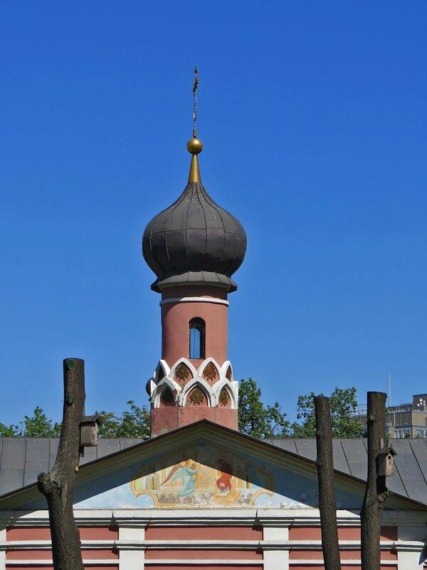 http://img-fotki.yandex.ru/get/9668/140132613.19a/0_181c64_eaf62535_XL.jpg
