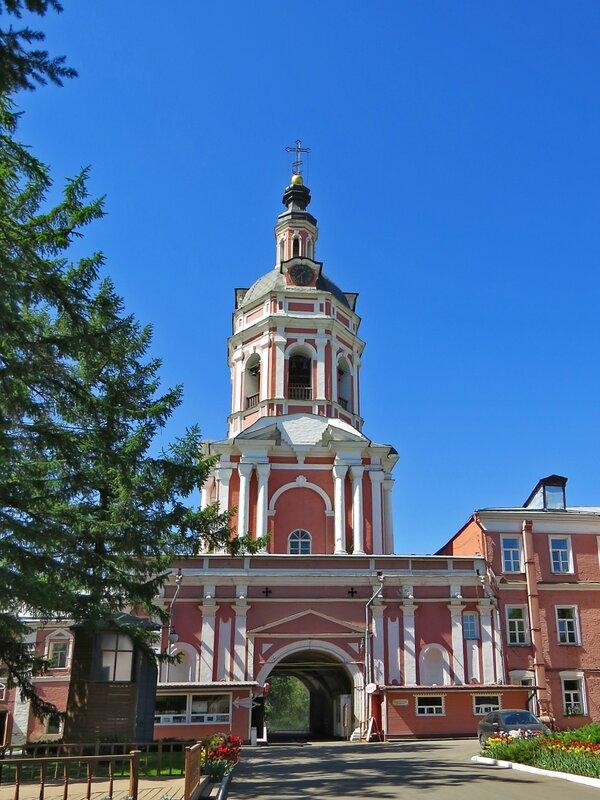 http://img-fotki.yandex.ru/get/9668/140132613.19b/0_18291c_bb73e955_XL.jpg