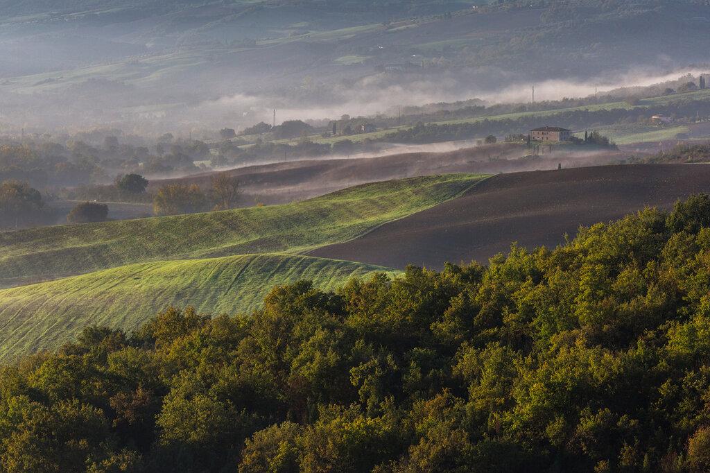 tuscany-0752.jpg