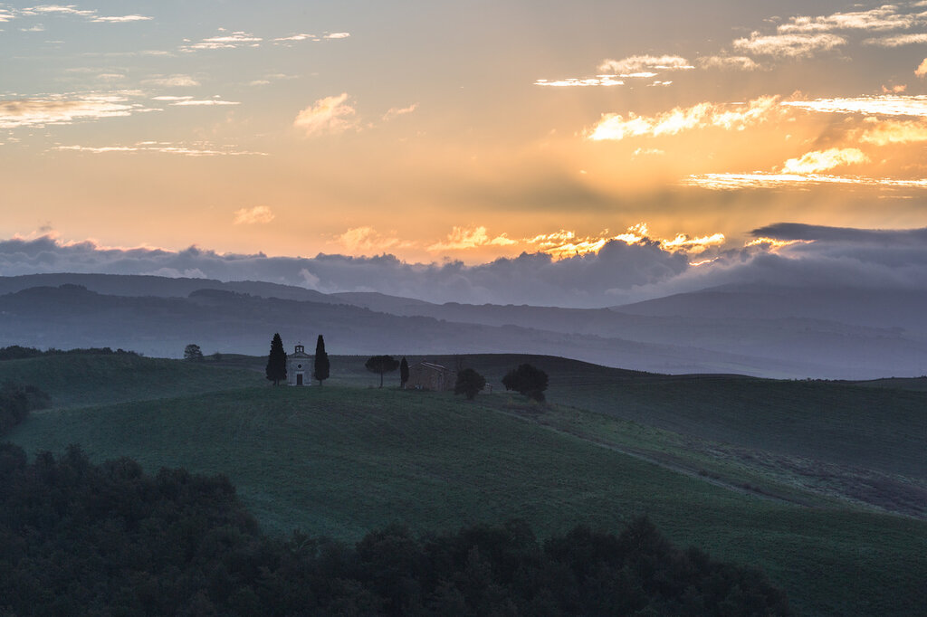 tuscany-0681.jpg