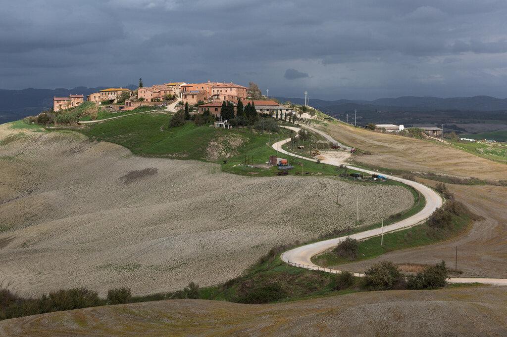 tuscany-9584.jpg