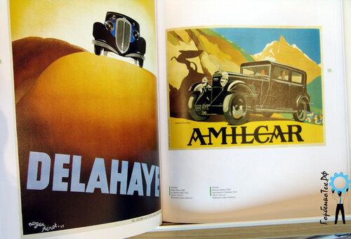 gorbenkoteh-lib-posters-5.jpg