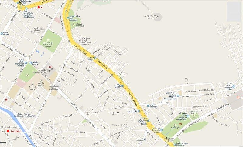 map_shiraz_2.jpg