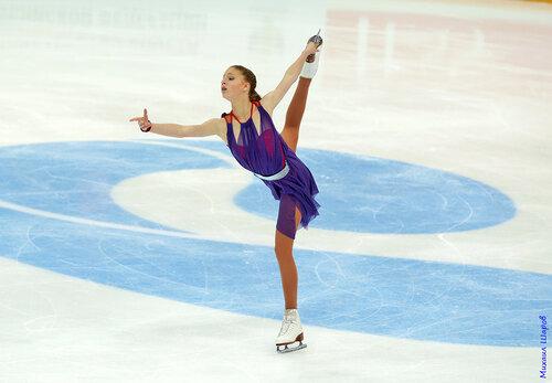 Мария Сотскова - Страница 6 0_149ed8_b7bfc40e_L