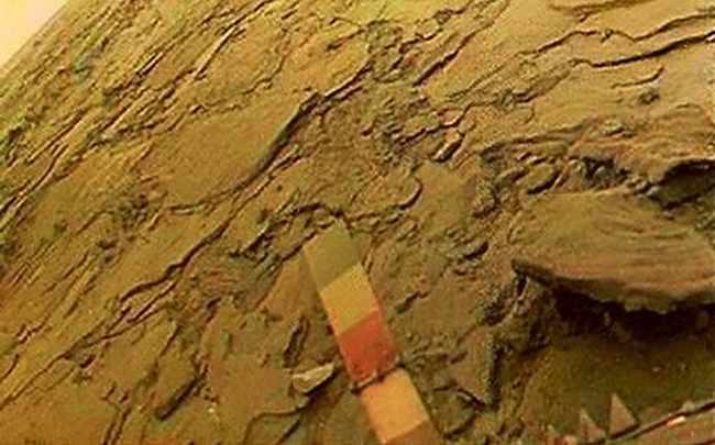фото планеты венера в солнечной системе
