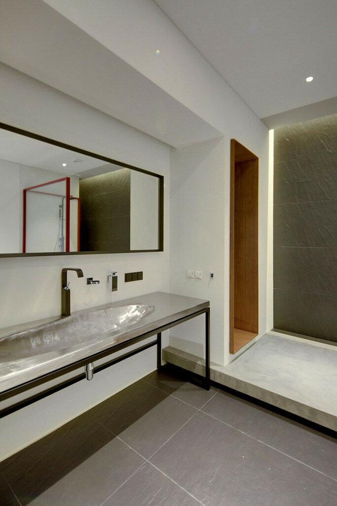 stylish-loft-in-kiev-19.jpg