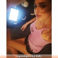 http://img-fotki.yandex.ru/get/9668/254056296.61/0_120658_59dd229a_orig.jpg