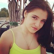 http://img-fotki.yandex.ru/get/9668/254056296.64/0_121f5a_f573901b_orig.jpg