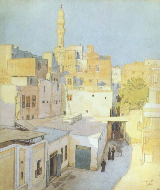 a-street-in-cairo-1921(1)_thumb_medium580_0.jpg