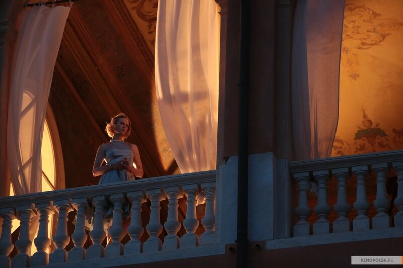 kinopoisk.ru-Grace-of-Monaco-2379701.jpg