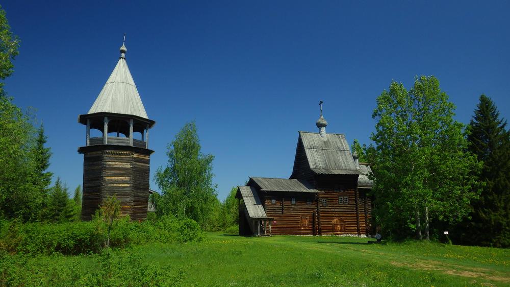 http://img-fotki.yandex.ru/get/9668/2820153.55/0_ece2f_d3c69d82_orig.jpg