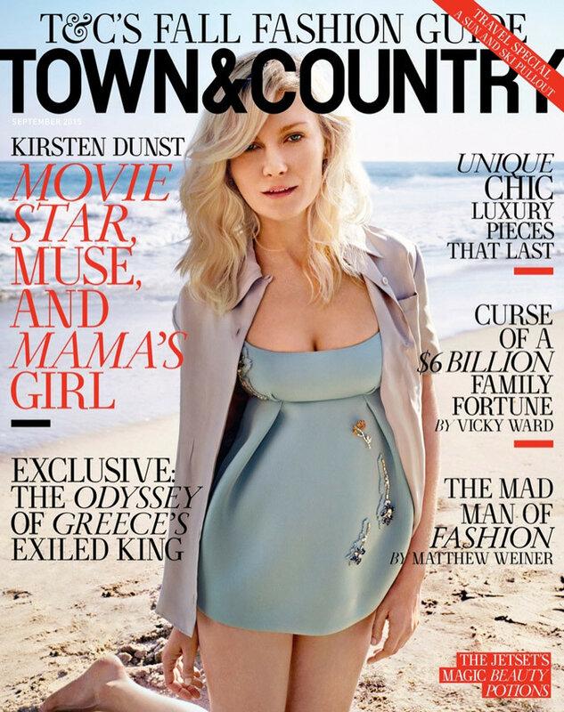 Kirsten-Stewart-Town-Country-2015-Cover-Shoot04-800x1444.jpg