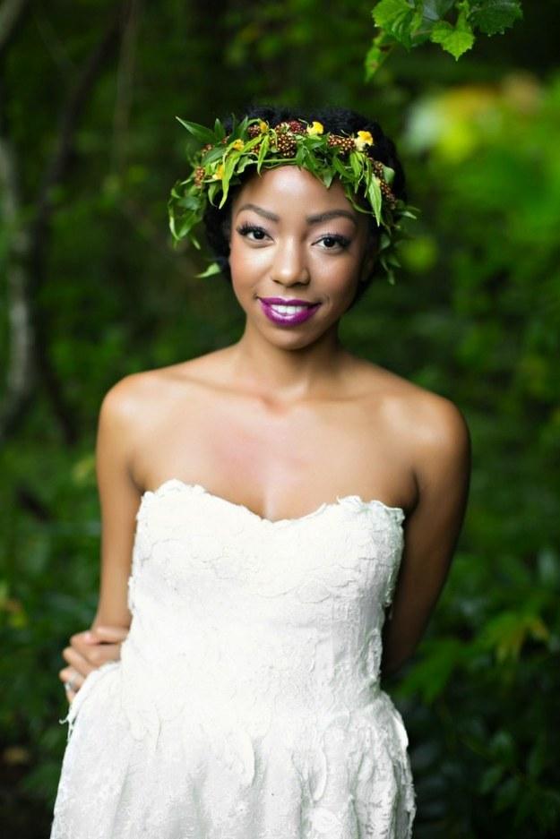 венки-из-цветов-фото-свадьба14.jpg