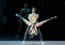 http://img-fotki.yandex.ru/get/9668/318024770.27/0_13584f_7676898a_orig.jpg