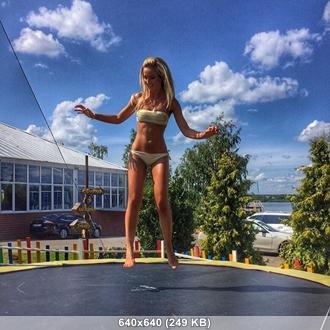http://img-fotki.yandex.ru/get/9668/322339764.7/0_14c2b5_f19082c9_orig.jpg