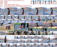 http://img-fotki.yandex.ru/get/9668/348887906.1c/0_1406b7_4795649a_orig.jpg