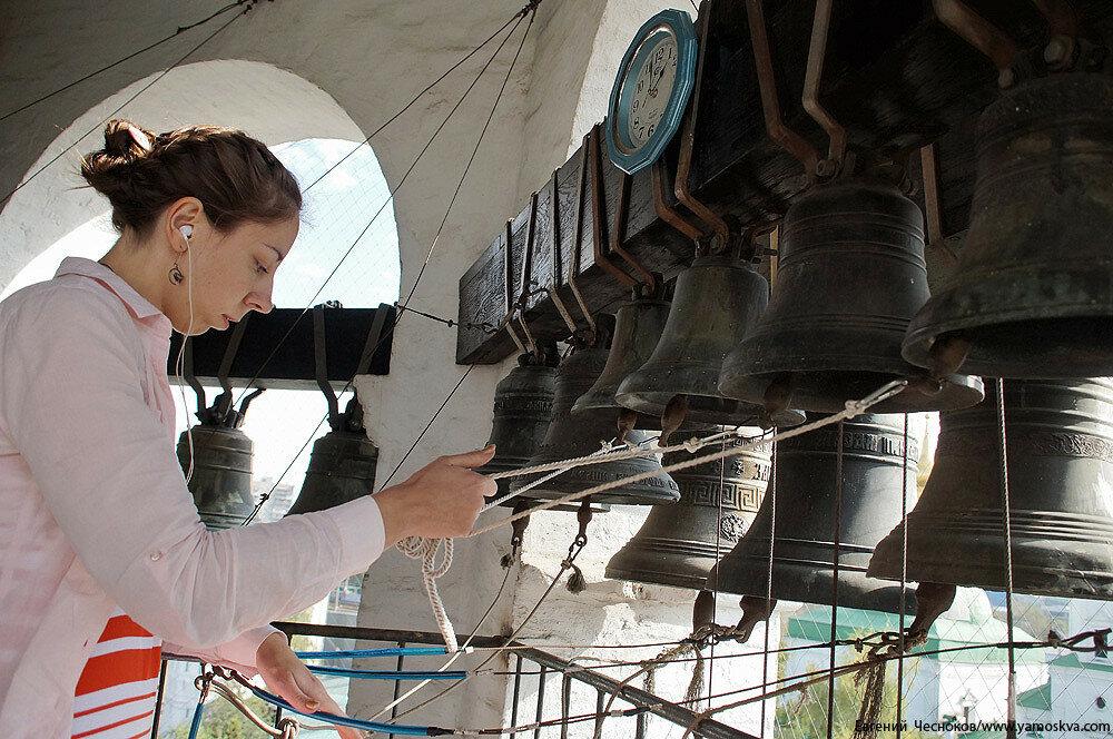 Осень. Даниловские колокола.Звоны. 27.09.15.04..jpg