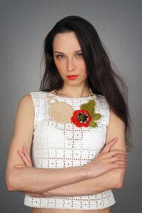 http://img-fotki.yandex.ru/get/9668/59980079.2d/0_d43ce_d15ba7cf_M.jpg