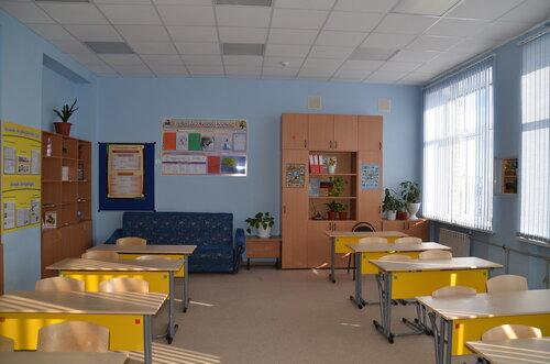 Русский язык Вишнякова1.JPG