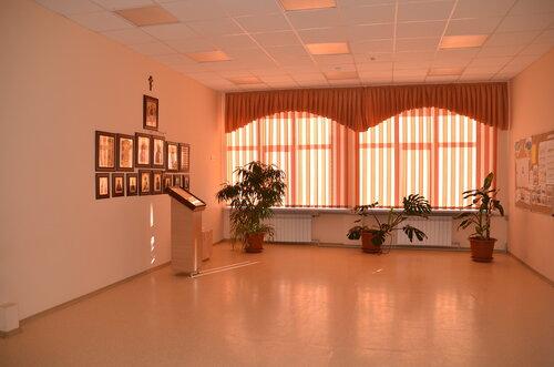 Холл 3.JPG