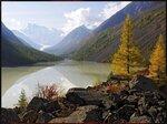 Природа, пейзаж, фото из интернета (225).jpg