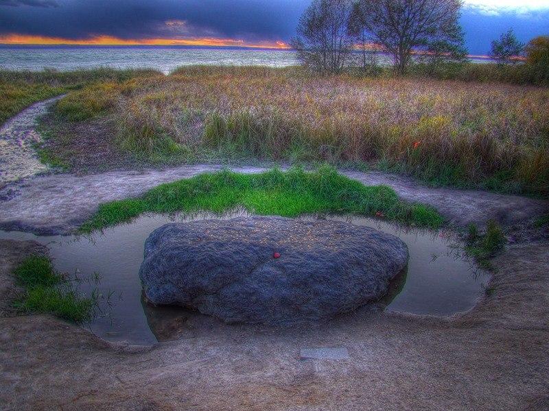 Синий камень.jpg