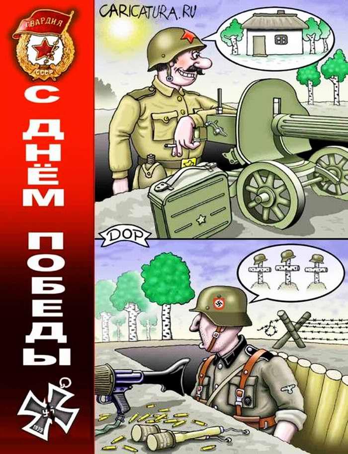 Плакаты на тему вред курения