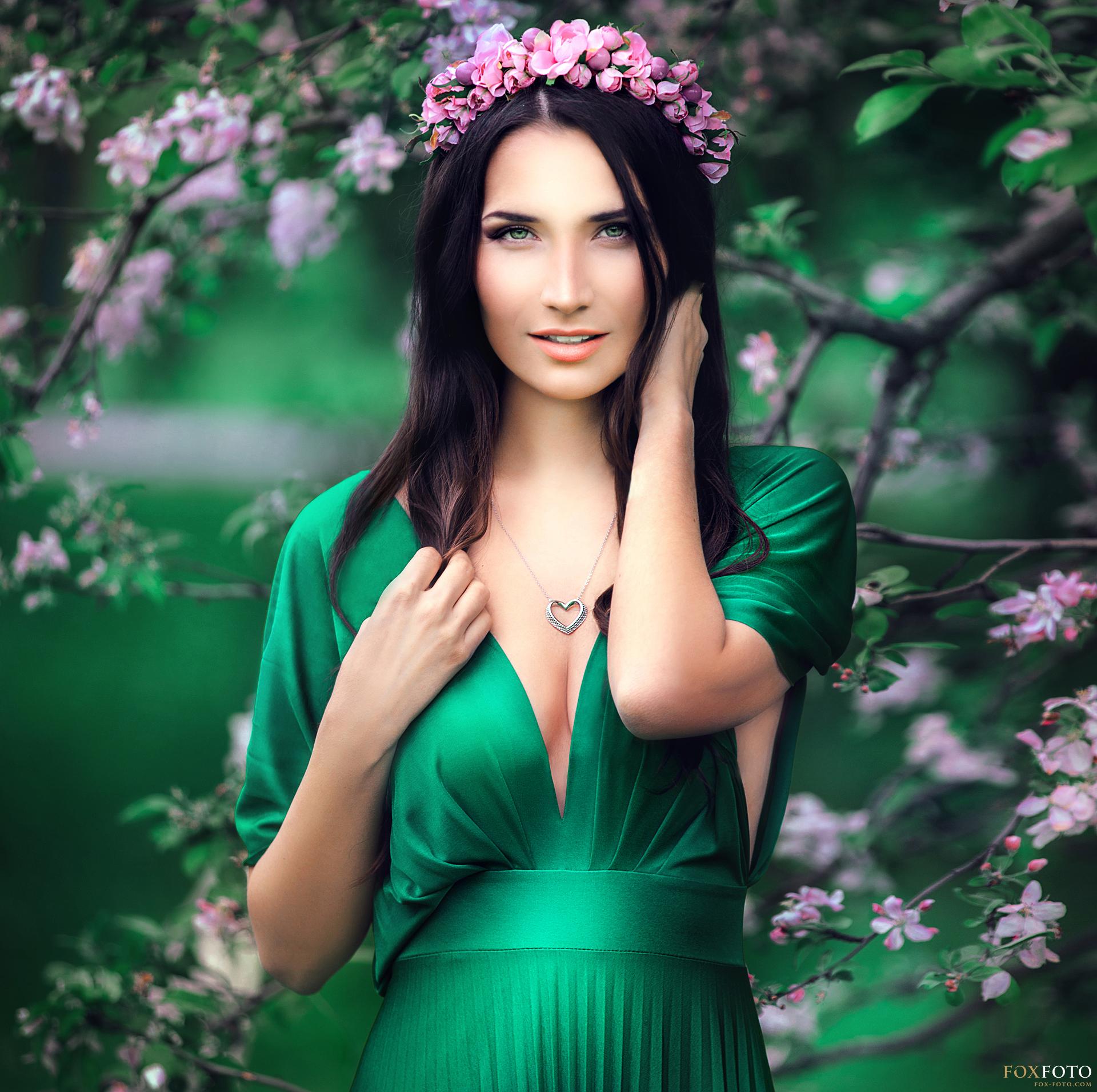 """фотопроект """"Весна"""""""
