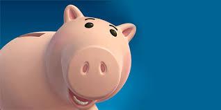 стоматологии волгограда цены