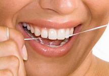 профессианальная чистка зубов в волгограде