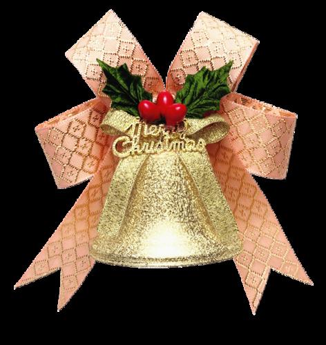 http://img-fotki.yandex.ru/get/9668/97761520.490/0_8e89a_8c51957c_L.png