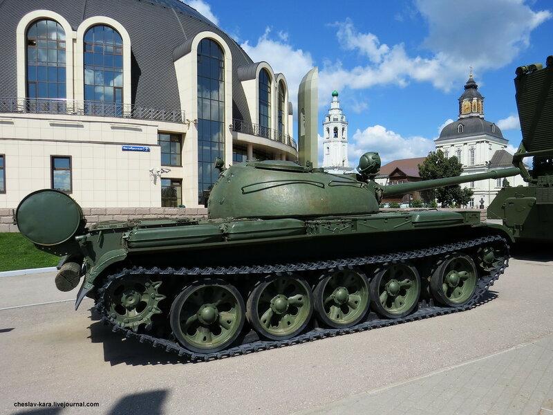 Т-55А (Тула) _30